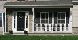 Masters Railing Systems